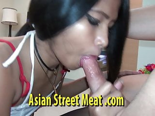 Easy Seedy Sex